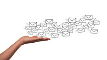 Drip Email Campaigns: Knowing Your Ideal Client's Trigger Point