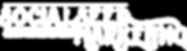 SSM Logo White PNG.png