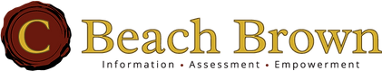 c-beach-brown_logo-112514.png