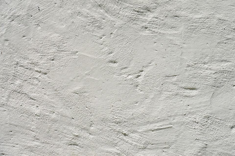 texture-1504364_960_720.jpg