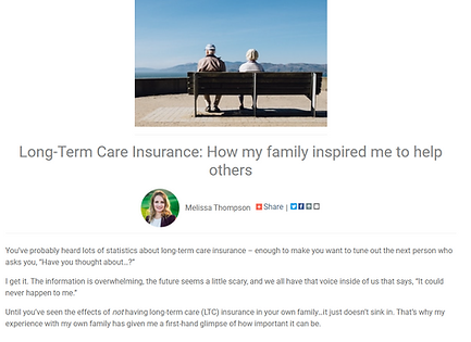 long term care blog.PNG