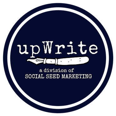 upWrite logo.png