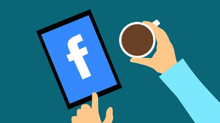 Influencer Marketing: How Facebook Is Proving I Was Right All Along