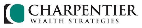 Charpentier Logo.jpg