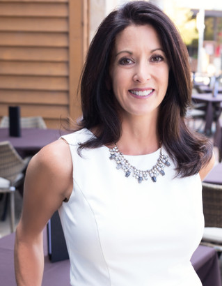 Colorado Home Realty's Recipe for Success: An Interview with Broker Samantha Dardano
