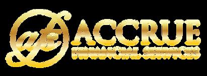 Logo2 (003).png