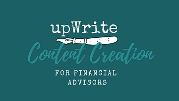 UPWRITE FOR FINANCIAL ADVISORS.png