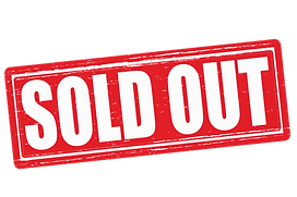 stock-photography-clip-art-sold-out-sold