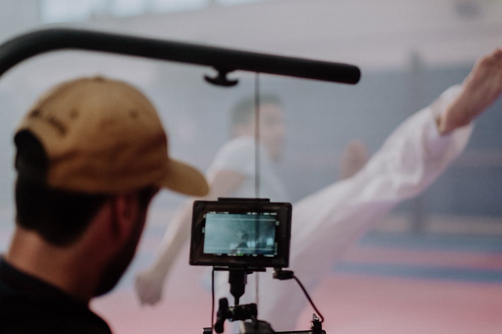 La Masia Reels - Productora Audiovisual