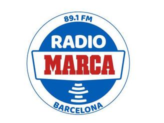 """Ruiz de Villalobos habla de """"Representante, que no es poco"""" en """"La Claqueta"""" -  Radio Marca"""