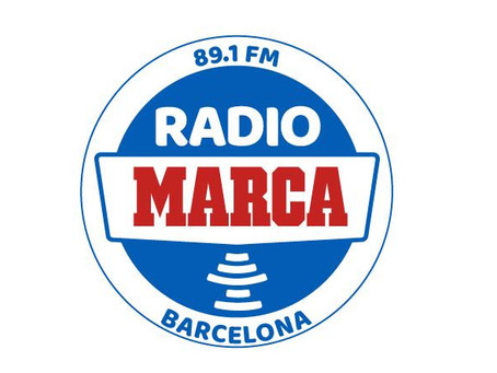 """Ruiz de Villalobos speaks about """"Representante que nos es Poco"""" in """"La Claqueta"""" - Radio Marca"""
