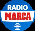 Representantes - La Masia Reels