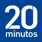 Representante, que no es poco - en 20 minutos