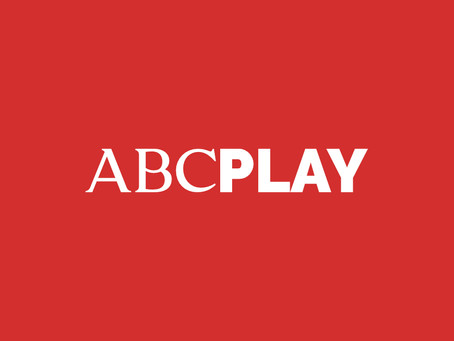 Interview in ABCPLAY