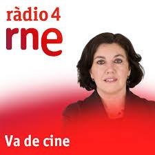 VA DE CINE