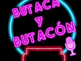 """Nos entrevistan en """"Butaca y Butacón"""""""