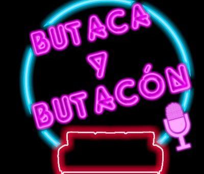 """We are interviewed in  """"Butaca y Butacón"""""""