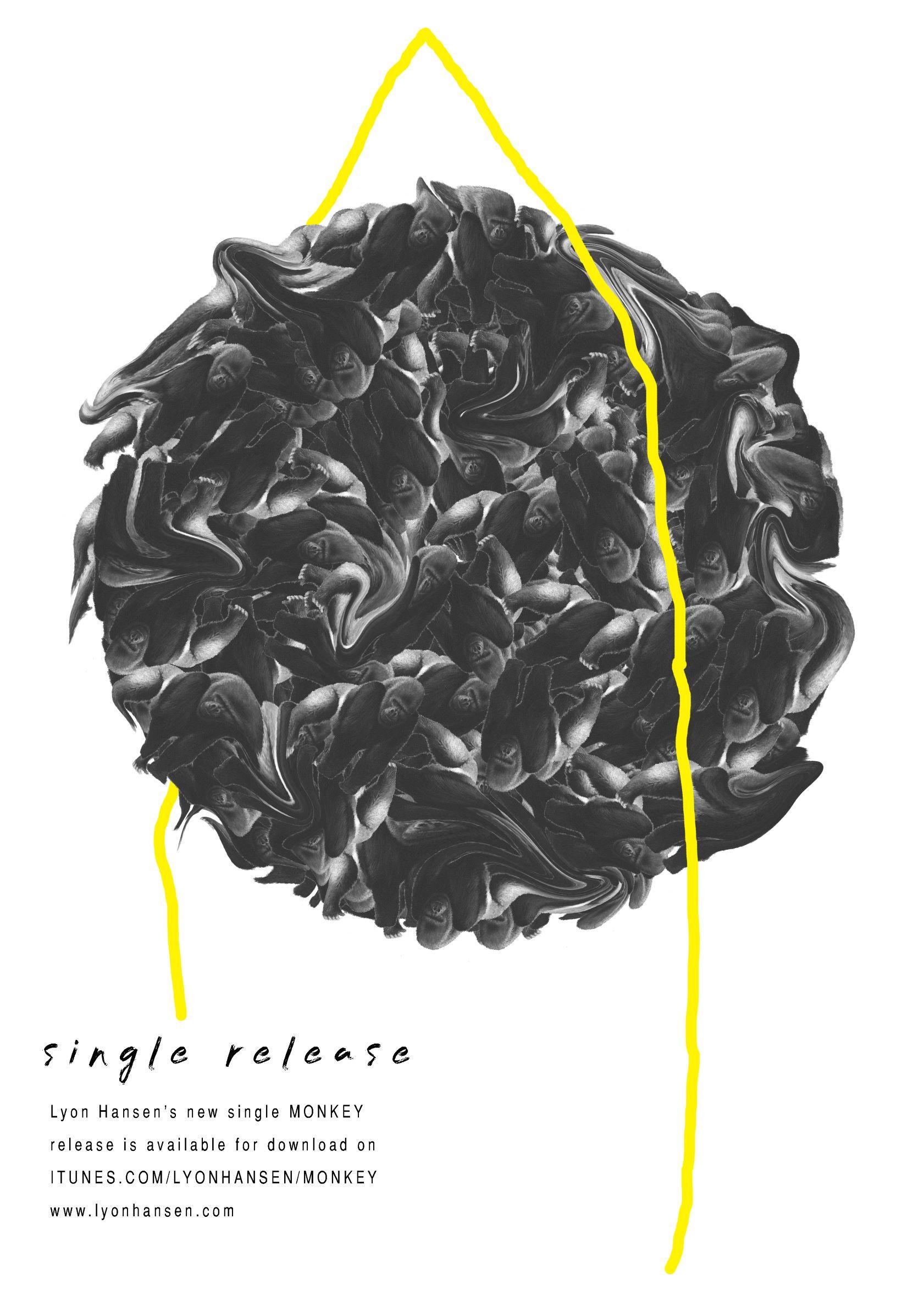 Single Release