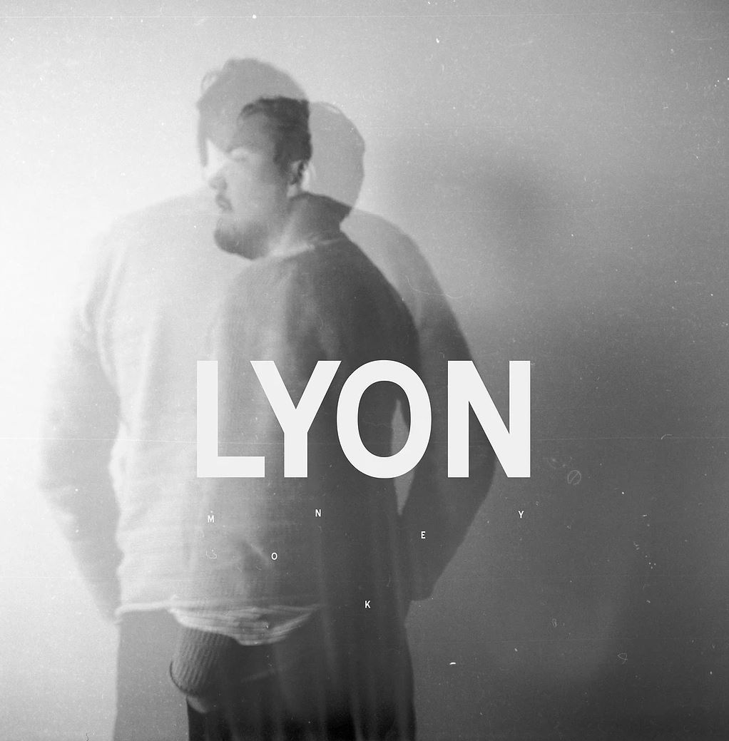 Lyon EP
