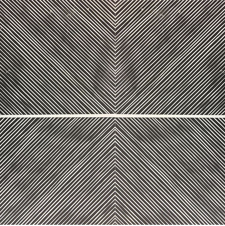Untitled lines