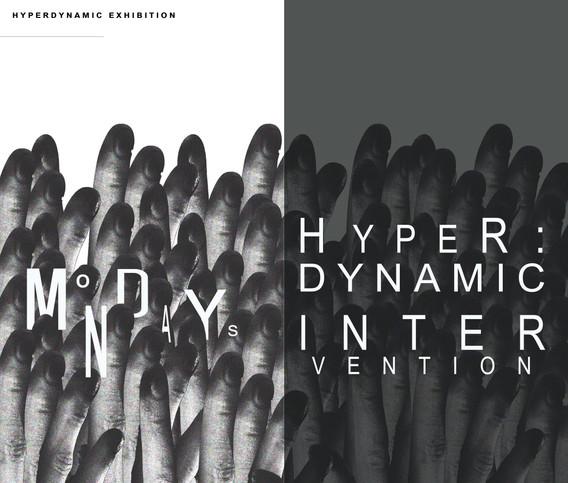 Hyper Dynamic Intervention