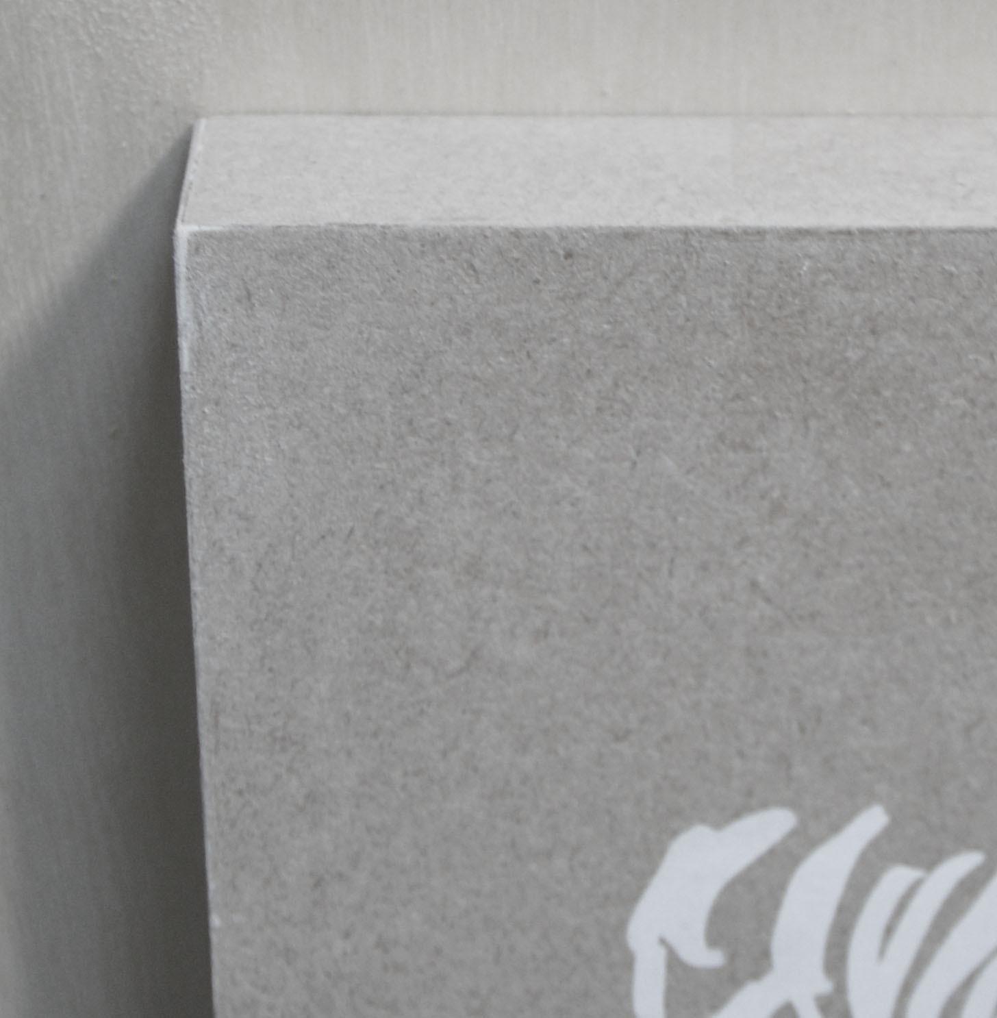 PORTFOLIO BOX