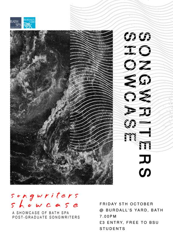 Showcase poster  A3.jpg