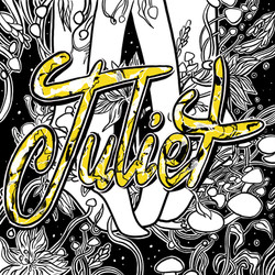 Single Release Cover