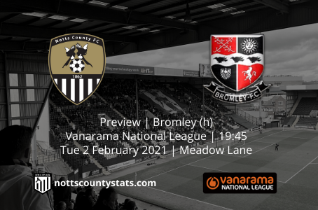 Preview - Bromley (h)