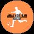 analysis_bar_pod_logo.png