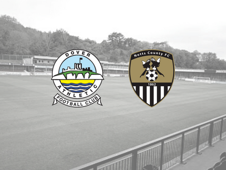 Preview - Dover Athletic (a)
