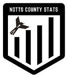 notts-county-stats-logo.jpg