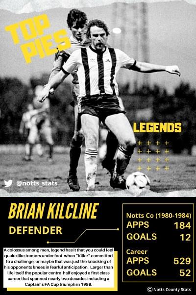 Brian Kilcline.jpg
