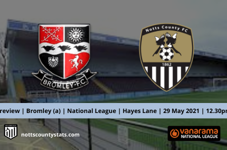 Preview - Bromley (a)