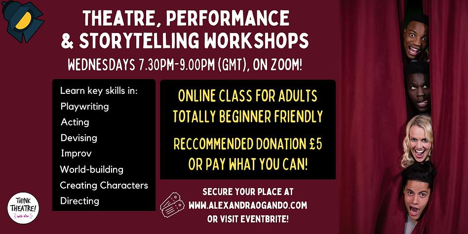 Adults Online Drama Workshops!.png