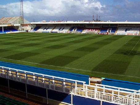 Preview - Hartlepool Utd (a)