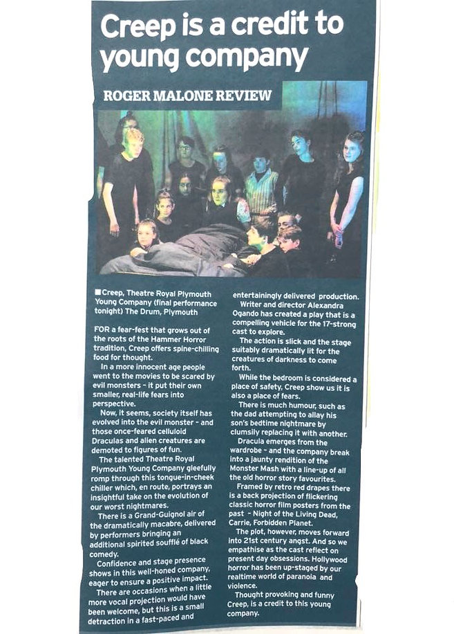 Creep- Herald Review .jpeg