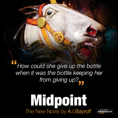 midpoint_bottle_promo2.png