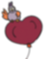 bird-on-balloon.png