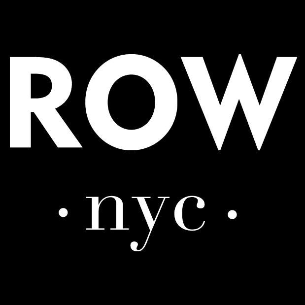 Friday September 20 @ 8 | NYC