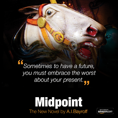 midpoint_have-a-future_promo3.png