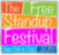fsf19_square_logo.png