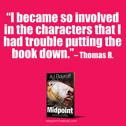 midpoint_1000x1000_review_1_ig.png
