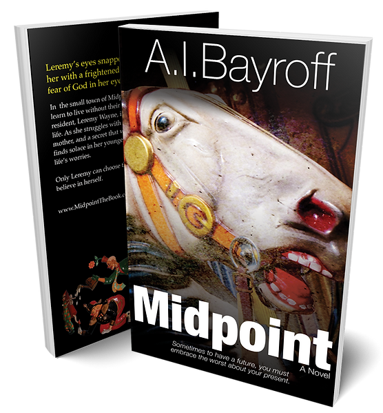 midpoint_3d_book.png