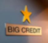 credits_10-2019.png