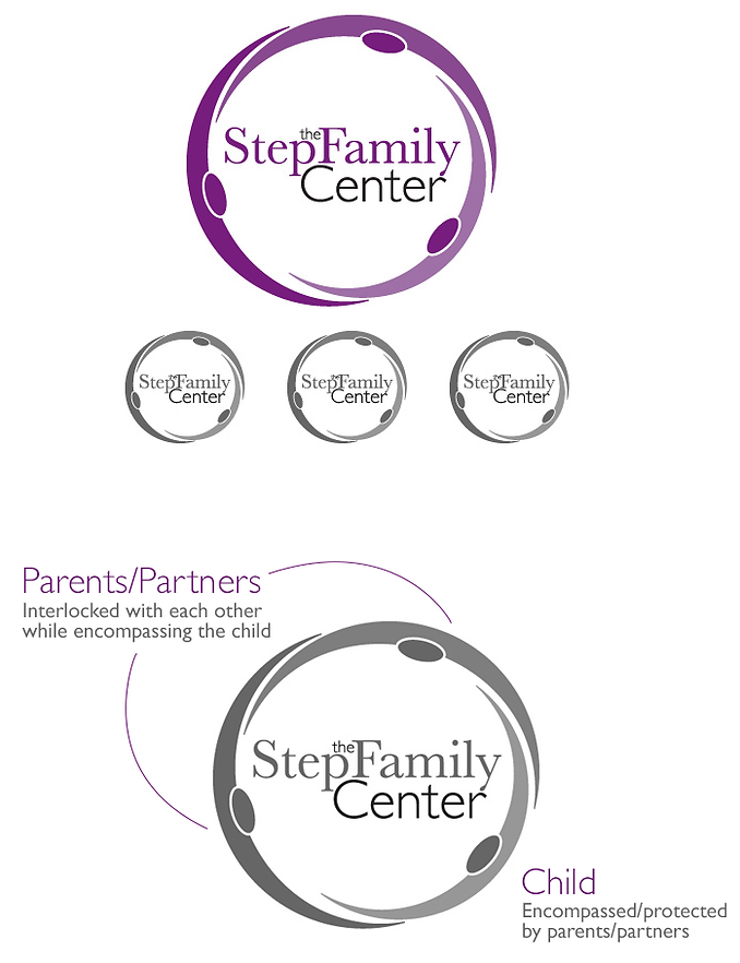 stepfamily.png