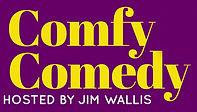 comfy comedy.jpg