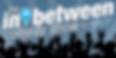 Eventbrite-header.png