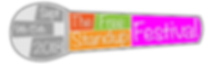 fsf18_mic_logo.png