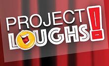 projectlaughs_logo.jpg